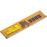 Оперативная память DDR4 (2666 MHz) 16Gb Zeppelin