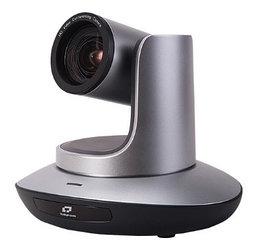 PTZ - Камера Telycam TLC-300-IUH-12, 12x, 1080p60, 72°, USB3.0