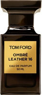 Tom Ford Ombre Leather 16 (50 мл) U edp