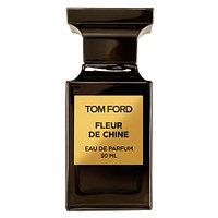 Tom Ford Fleur de Chine (50 мл) U edp