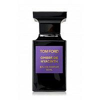 Tom Ford (Jardin Noir) Ombre de Hyacinth (50 мл) U edp