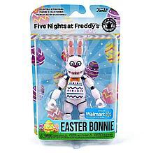 Five Nights at Freddy's Коллекционная Фигурка Пасхальный Бонни, Пять ночей Фредди