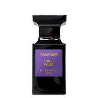 Tom Ford Cafe Rose (50 мл.) U edp TESTER