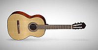 Акустическая гитара CORT AC100 OP