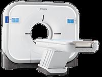 Компьютерный томограф Philips Incisive CT 64/128