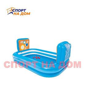 Игровой бассейн Bestway 54170