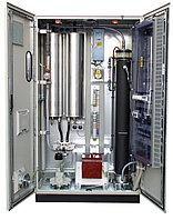 Генераторы озона OZOTEC V