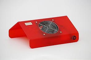 Маникюрный пылесос Ultratech SD-117 c узором