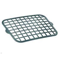 Решетка для пылесборника Promed Nailfan