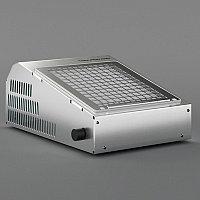 Маникюрный пылесос AirMaster TORNADO PRO (13174)