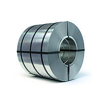 Рулон стальной 315 3 мм 14Г2 ГОСТ 17066-94 холоднокатаный