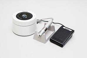 Аппарат для маникюра и педикюра Brillian White