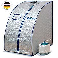 Портативная паровая сауна Belberg BS-6061 (мини-баня)