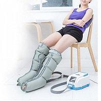 Опция для аппаратов Lympha Norm (4к) - Манжета для ноги укороченная - 1шт