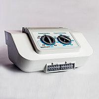 Аппарат для прессотерапии (лимфодренажа) Lympha Press Mini (12к) Серый корпус