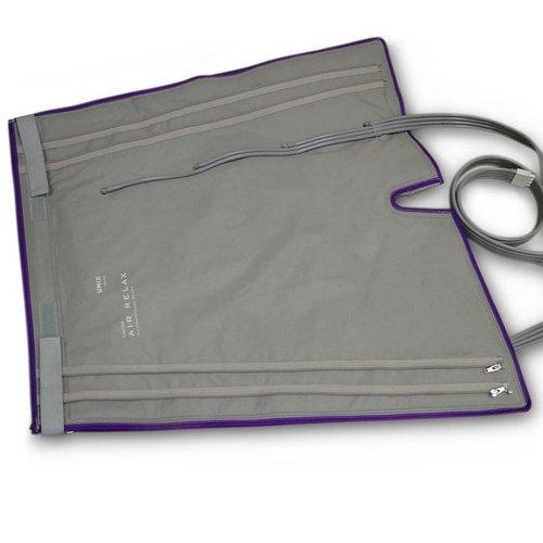 Опция для аппаратов Lympha Norm (4к) - Манжета - шорты