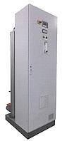 УФ-генератор озона OZOTEC