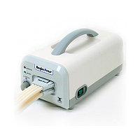 Аппарат для прессотерапии (лимфодренажа) Angio Press (4к)