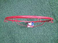 Баскетбол кольцо америка JUN-601
