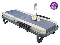 Массажная термическая кровать Lotus Люкс CGN-005-2C