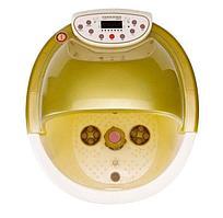 Гидромассажная ванночка для ног HANSUN HS898D