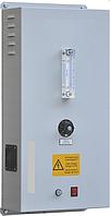 Генератор озона SM1