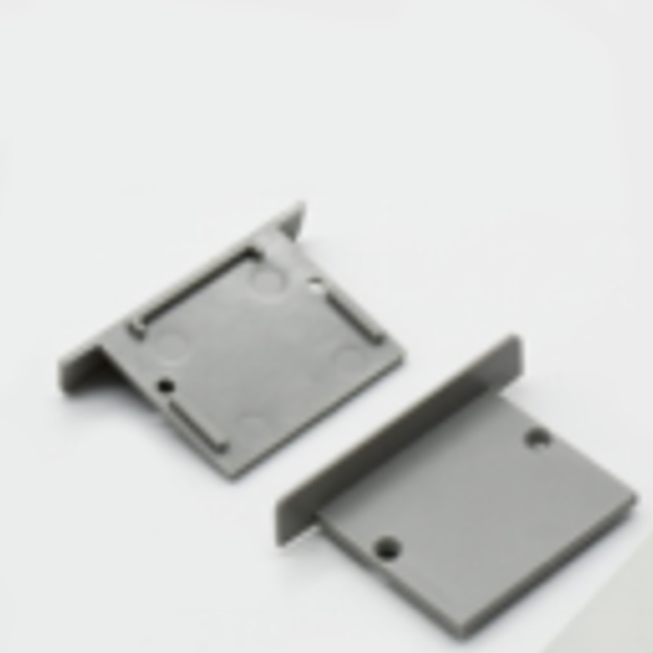 Заглушка торцевая (MX 40x35A)