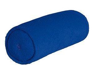 Массажная подушка-валик Gezatone Relax Spa AMG302