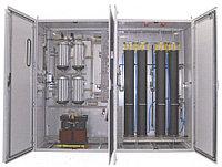 Генераторы озона OZOTEC P с системой PSA