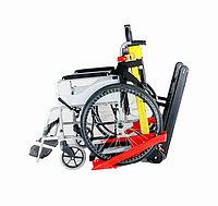 Электрический подъемник для инвалидов