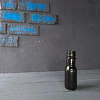 Пэт бутылки 50 мл (0,05л)