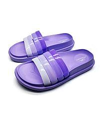 Пантолеты Rainbow Purple, р. 32-34 25Degrees