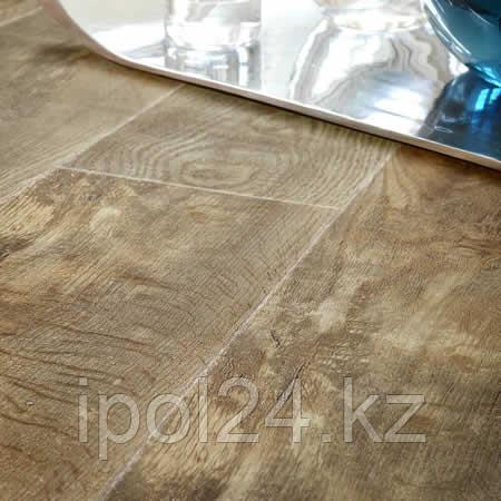 Виниловая плитка MODULEO Impress COUNTRY OAK 54852 (замковое соединение)