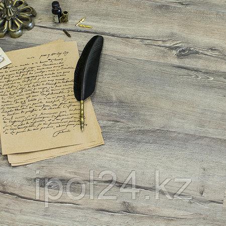 Виниловая плитка MODULEO Impress COUNTRY OAK 54925 (замковое соединение)