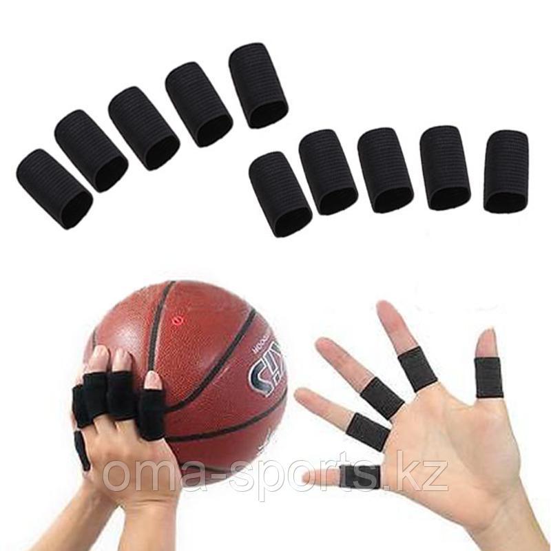 Баскетбольные на пальчики 0513 - фото 2