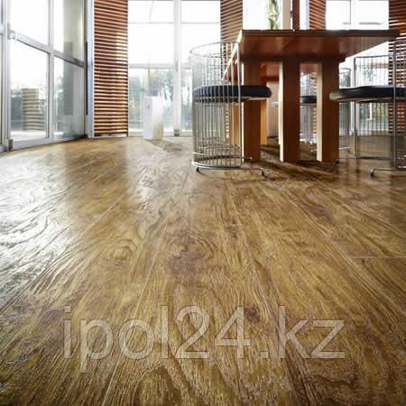 Виниловая плитка MODULEO Impress EASTERN HICKORY 57422 (замковое соединение)