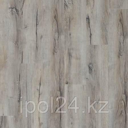 Виниловая плитка MODULEO Impress MOUNTAIN OAK 56938 (замковое соединение)