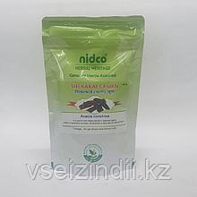 Шикакай порошок, Нидко, 100 гр, от выпадения волос, для роста волос, седина.