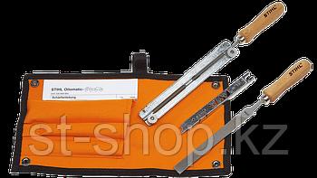 "Заточной набор Stihl d3.2 мм для 1.4"" STIHL (56050071000)"