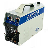 Аппарат плазменной резки АВРОРА Джет 40