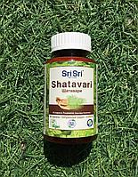 """Биологически Активная Добавка Шатавари - Шри Шри Таттва"""" (Shatavari Sri Sri Tattva)"""