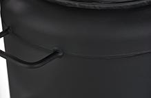 Автоклав бытовой электрический УТех8 electro Бук (8 банок по 0,5 л, универсальный), фото 3