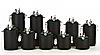 Автоклав бытовой электрический УТех8 electro Бук (8 банок по 0,5 л, универсальный), фото 6