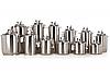 Автоклав бытовой газовый А8 Бук(8 банок по 0,5 л, нержавейка), фото 5