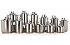 Автоклав бытовой газовый А32 Бук (32 банки по 0,5 л, нержавейка), фото 5