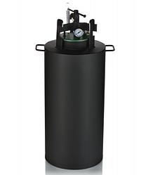 Автоклав газовый Бук ЧЕ-40 (40 банок по 0,5 л)