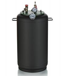 Автоклав газовый УТех32 Бук (32 банки по 0,5 л)