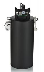 Автоклав электрический Бук ЧЕ-40 electro (40 банок по 0,5 л, универсальный)