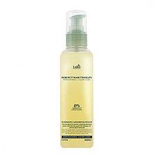 Несмываемый бальзам для волос с термозащитойLador Perfect Hair Therapy, 160мл.