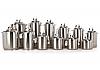 Автоклав электрический Бук А24 electro (24 банки по 0,5 л), фото 6